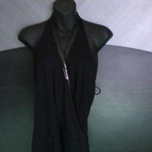 Suzy Shier blouse
